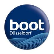 Boot 2017